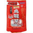 山本漢方製薬 お徳用 烏龍茶 5G×52包