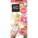 小林製薬 Sawaday香るStick スウィートローズ 70ml