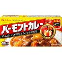 ハウス食品 バーモントカレー <甘口> 230g