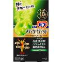 花王 バブ メディケイティッド 森林の香り 6錠(医薬部外品)