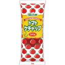 丸善食品工業 テーブルランド トマトケチャップ 500g
