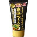 味の素 CookDo香味ペースト(汎用ペースト調味料)<オイスター醤油味> 120g