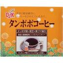 小谷穀粉 タンポポコーヒー 2g×30包
