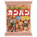 三立製菓 カンパン 200g...