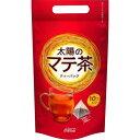 日本コカ・コーラ 太陽のマテ茶 ティーバッグ 2.3G×10...