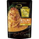 ハインツ日本 ハインツ大人むけパスタ紅ずわい蟹のトマト 180g