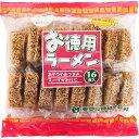 新栄食品 お徳用ラーメン 16コ...
