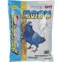 ナチュラルペットフーズ エクセル 鳩の食事 3kg
