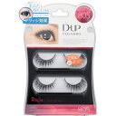 ディー・アップ D.U.P EYELASHES RICH 805 _