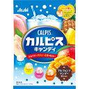 アサヒグループ食品株式会社 カルピス キャンディ 100g
