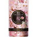 ボーテサンテラボラトリーズ 香るフレグランス 桜 60粒