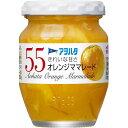 アヲハタ アヲハタ 55 オレンジママレード 150g