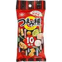 亀田製菓 つまみ種 48g