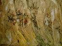 ☆お漬物☆白菜 糠漬け☆200g ごはんとよく合うお漬物【ほど良い酸味】【乳酸発酵食品】【酒の肴、ビ