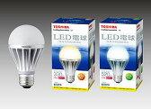 よりお求めやすい価格を実現したLED電球◆6.4W 昼白色相当 LDA6NF【タイムセール1219】【タイムセール1220】