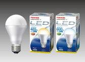 明るさアップと軽量化を実現したLED電球◆7.2W 485lm 電球色相当 LDA7L