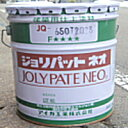 【送料無料】【AICA】アイカ工業 ジョリパット ネオ JQ-650    20K