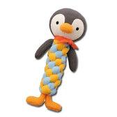 ボンビアルコン おっきなデンタルアニマル ペンギン