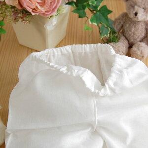 日本製ベビー肌着/パンツ
