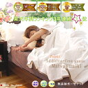 [free shipping] [Mother's Day] the blanket oar season sound sleep allergy sensitive skin atopy is sweat perspiration fast-dry / circle washing OK [easy  _ packing] fs2gm [product made in Japan] in the cotton wool cloth summer in 100% of 3 ranking straight victory  Matsunami cotton 140*210 additive-free [Nuddy Cotton] gauze blanket  * single winter in the Rakuten year, too