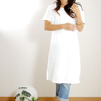 100% of cotton which are kind to 100-percent-cotton skin in the one of allergy to atopic sensitive skin two pieces of additive-free gauze stack short sleeves gauze one piece fs3gm