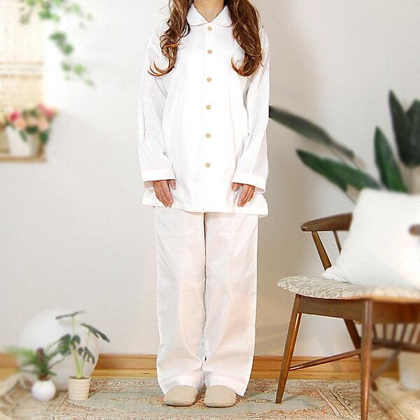 【着画有り】無印良品の前開きワンピースパジャマを購入。理想のパジャマを探して。