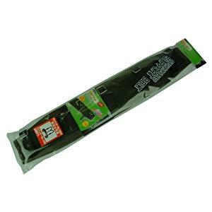 補助ベルト(ナイロン製)緑トーヨーセフティ1030G