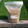 椿油粕(顆粒) 5kg 【天然サポニン粕同等品】