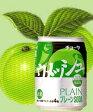 チョーヤ ウメッシュ250缶24本入2月1日値下げ!4ケースまで、1個分の送料で発送可能! !