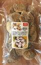 全国お取り寄せグルメ奈良食品全体No.22