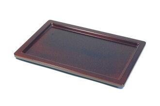 """Yamamoto Hideaki tea tray-pool '"