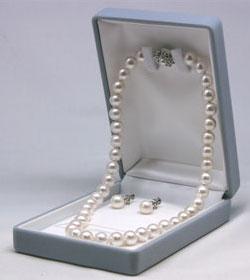 ネックレス プレゼント
