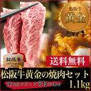 焼肉セット【松阪牛鉄板焼き 600g+秘伝のタレ漬けホルモン...