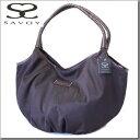 【再入荷】サボイ【SAVOY】 マザーバッグとしても人気のナイロン巾着ショッピング1SM0801