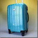 2〜3泊用キャリーケースです全3色【新入荷】オリーブデオリーブ(OLIVEdesOLIVE) 四輪 トローリーバッグ(ポリカーポネイト)(送料無料)