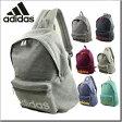 アディダス(adidas)  ショーン スエットリュックサック(バッグパック) デイパック46833