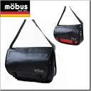【新入荷】モーブス(mobus) ターポリン メッセンジャーバッグ 学生用 スクール 通学 通勤 MO-022