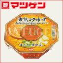 日清ラ王 香熟コク味噌 日清食品 119g(めん75g)