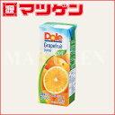 ドール グレープフルーツジュース100 200ml×18本入 雪印メグミルク