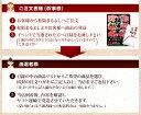 松阪牛(松坂牛)景品目録ギフト GEタイプ【送料無料...