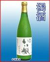 『どぶろく』は日本古来のお酒です。戦国時代、勇猛果敢な武将達は『どぶろく』を飲んでました。どぶろく(濁酒) いい奴 720ml (0258)
