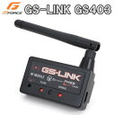 G-FORCE ジーフォース GS-LINK GS403