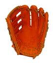 HI-GOLD(ハイゴールド) 硬式野球グラブ技極PROFESSIONAL(プロフェッショナル) 外野手用グローブ  WKG-1058 10P03Dec16