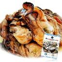 宮城県産カキのみ使用 旨味を閉じ込めた「牡蠣の燻製 油漬け(オイル漬け)115g 缶詰」オリジナル専用レシピ付 (お得な6缶組)