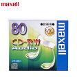 音楽用CD-RW MQシリーズ 80分 1枚パック CDRWA80MQ.1TP 【録音用】【CD-RW Audio】
