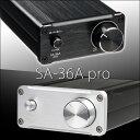 SA-36A pro【SA-36...