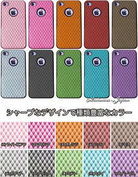 iphonecase03
