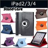 Apple iPad2 iPad3 iPad4�ѡ����̲�ž�����쥶��Ĵ��������ɥ�����