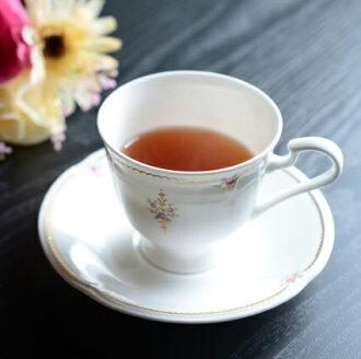 2016 nirugirikuoritishizun嘗試安排160g紅茶茶葉子全面葉