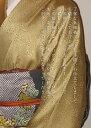 【着物の手縫い合わせ縫製代】正絹同裏+正絹八掛け付きの価格。熟練のお針子さんが正絹反物のお仕立て縫製をいたします。約2ヶ月後におとどけできます。/和裁/縫製/お...